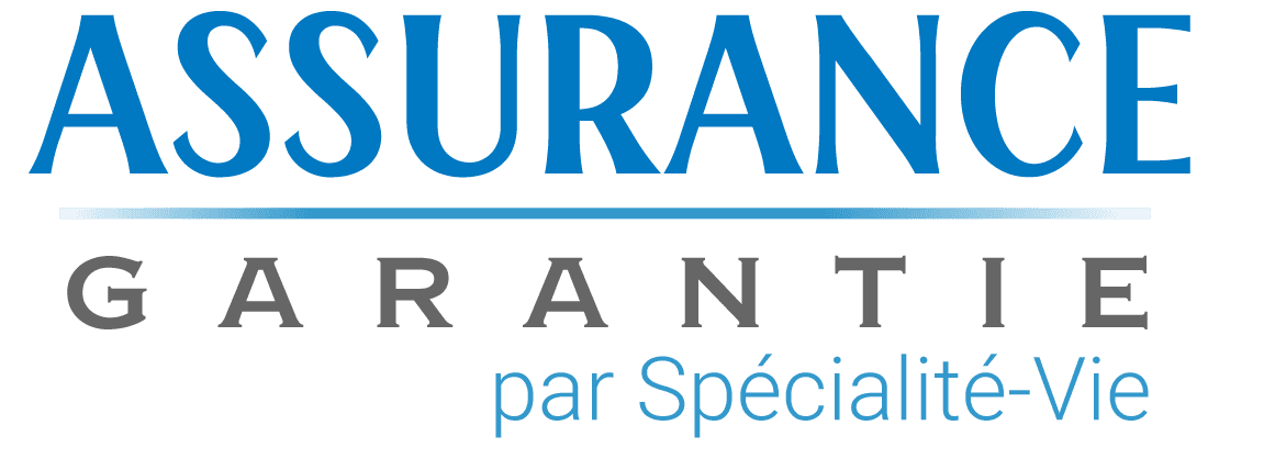 guaranteedinsurance.org/fr